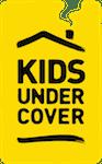 Golden Messenger | KUC logo colour 1505365773