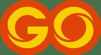 Golden Messenger | go icon