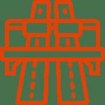 Golden Messenger | interstate icon