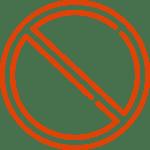 Golden Messenger | unacceptable icon